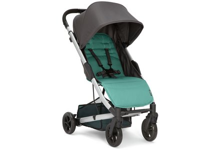 Mamas & Papas Argo Pushchair Duck Egg.