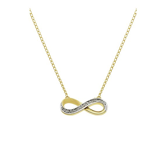 simple eternity item pendants silver minimalist from jewelry dainty circle infinity clavicle cute in round gift women gold for necklace chain necklaces pendant