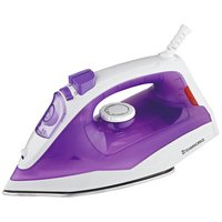 Steamworks Steam Iron