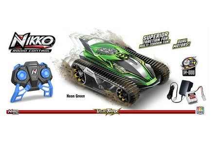 Great prices on selected remote controlled toys.