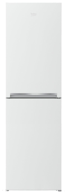 Beko CFG1582W Fridge Freezer