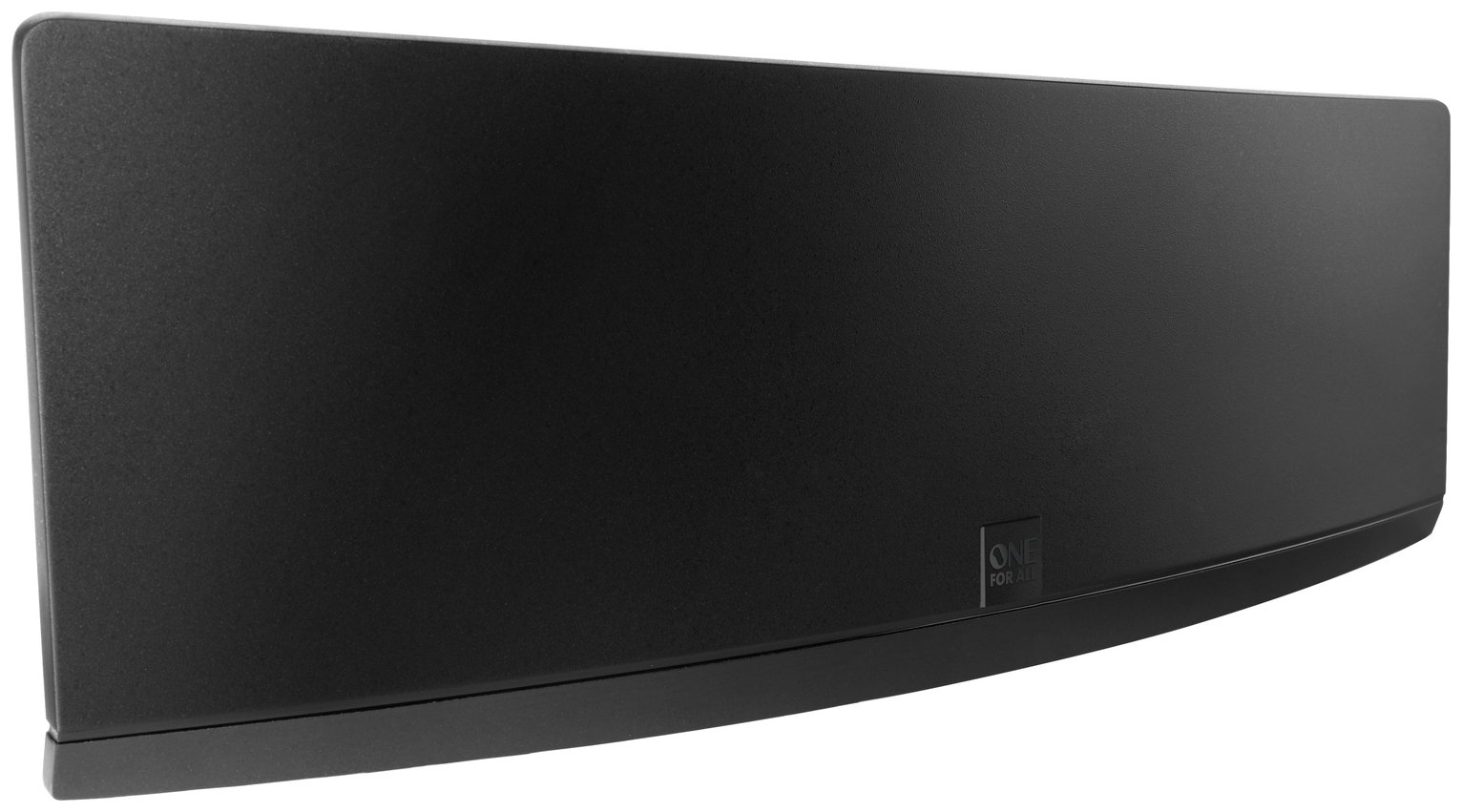One For All - SV9430 Indoor - TV Aerial