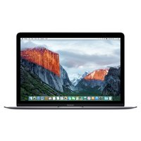 Apple MacBook 2015 12 Inch M3 8GB 256GB Space Grey