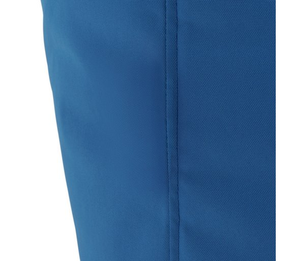 Peachy Buy Bean Bag Online Uk Mount Mercy University Machost Co Dining Chair Design Ideas Machostcouk