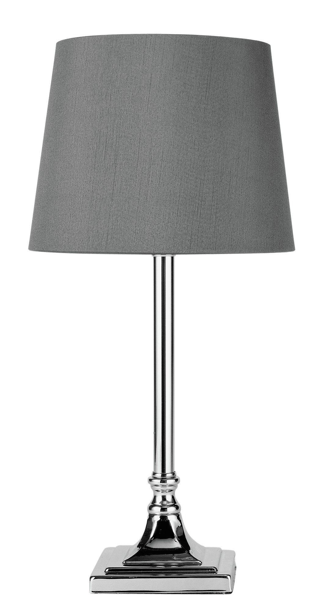Buy Bedside lamps Lamp shades at Argos.co.uk - Your Online Shop for Home and garden.
