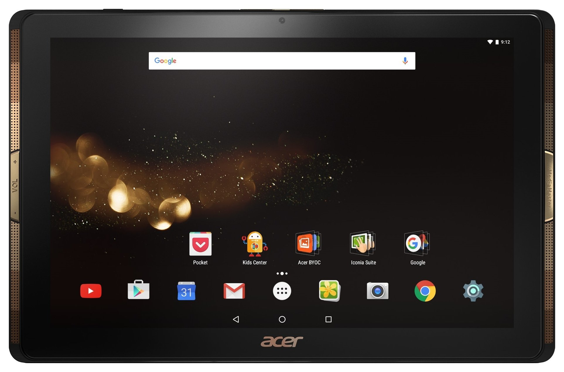 Cheap Deals on Tablets & E-Readers | Go Argos