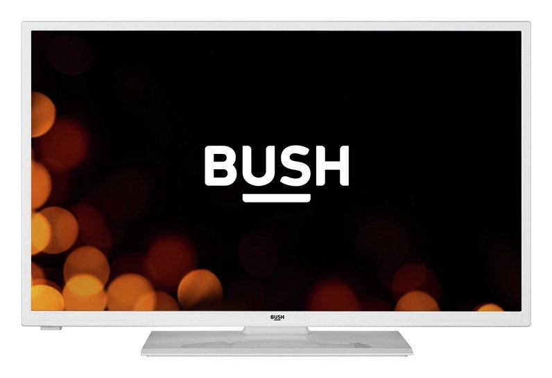 bush-32-inch-dvd-combi-led-tv