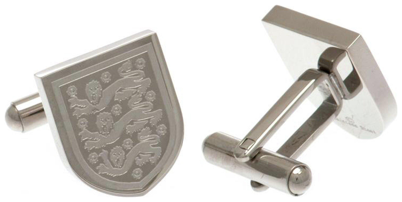 stainless-steel-england-fa-crest-cufflinks