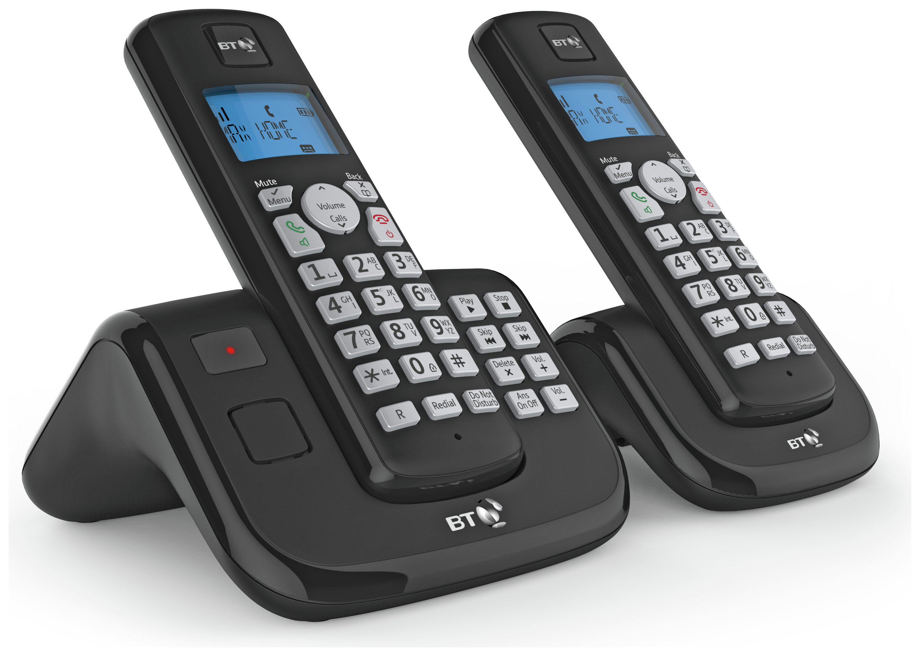 bt-3560-cordless-telephone-answer-machine-twin
