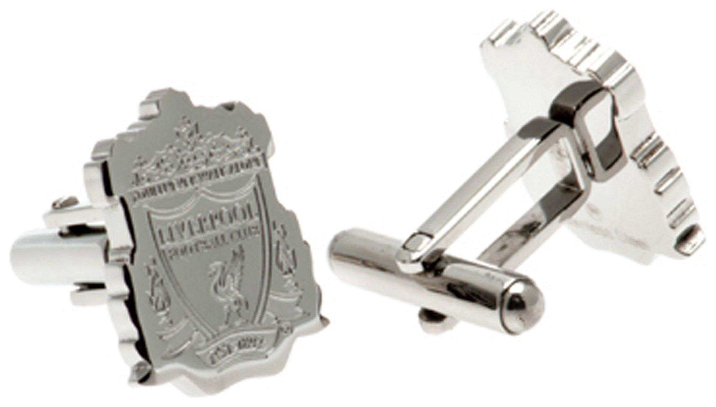 liverpool-fc-crest-stainless-steel-cufflinks