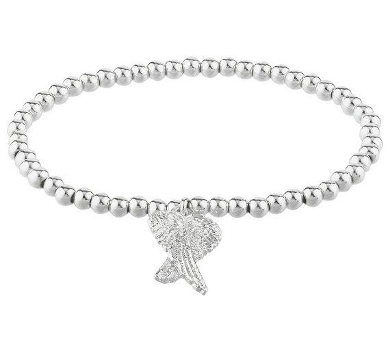Chamilia bracelet charms argos