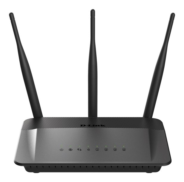 duallink-dir-809-ac-750-dual-band-wireless-router