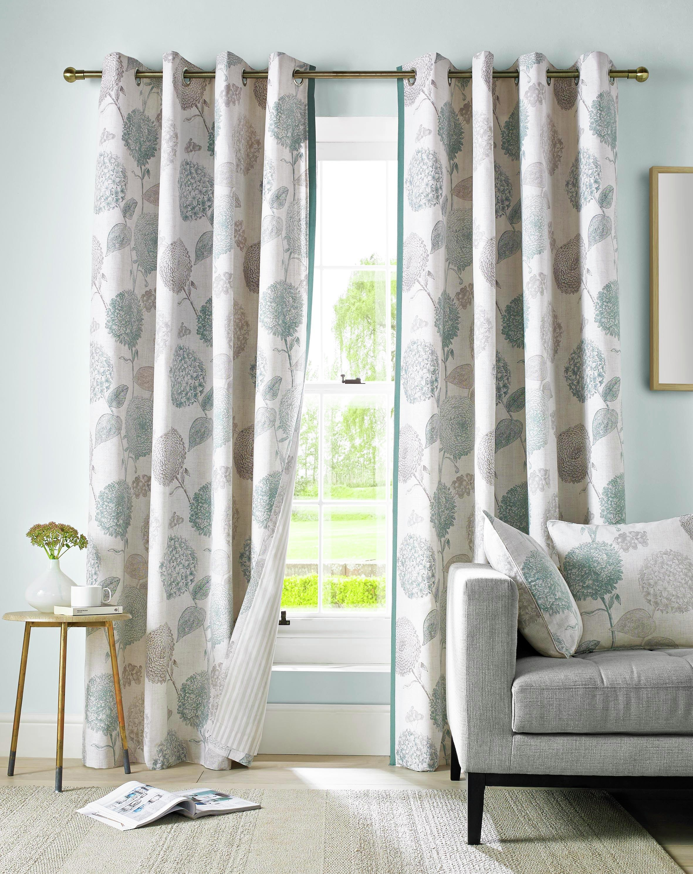 avril-lined-eyelet-curtains-165x229cm-duck-egg