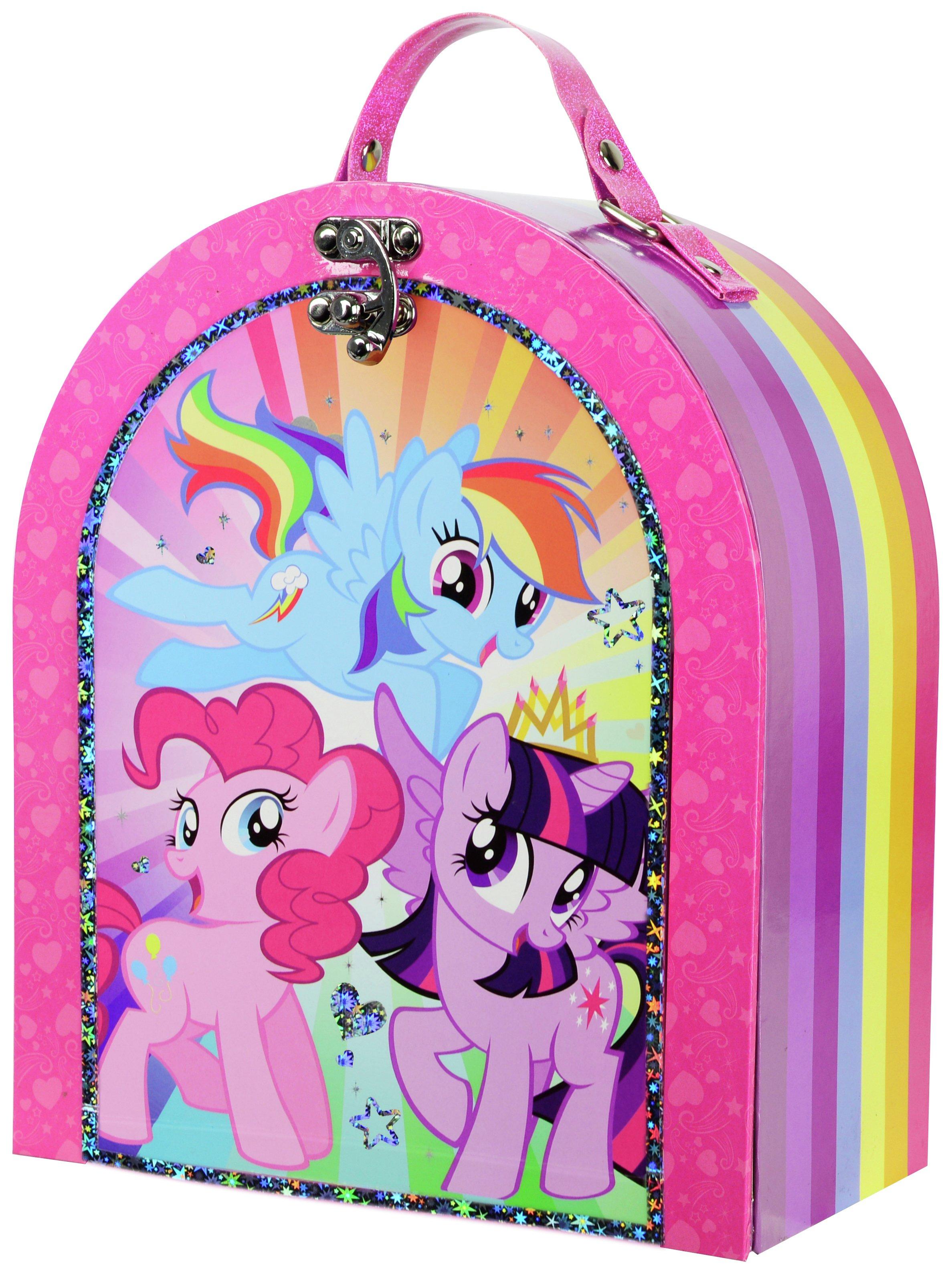 my-little-pony-cutie-beauty-make-up-case