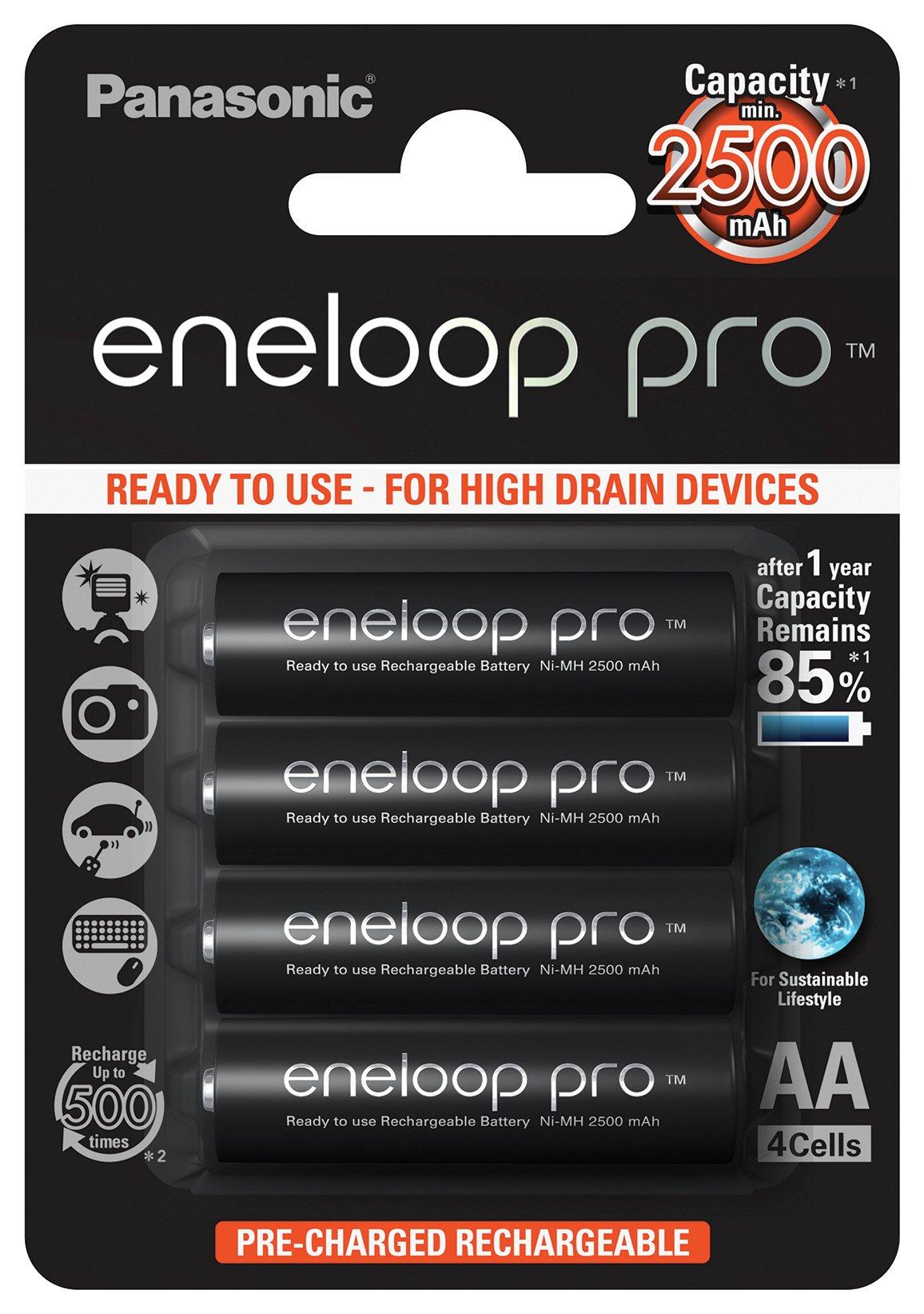 eneloop-pro-2500-mah-rechargeable-aa-batteries-4-pack