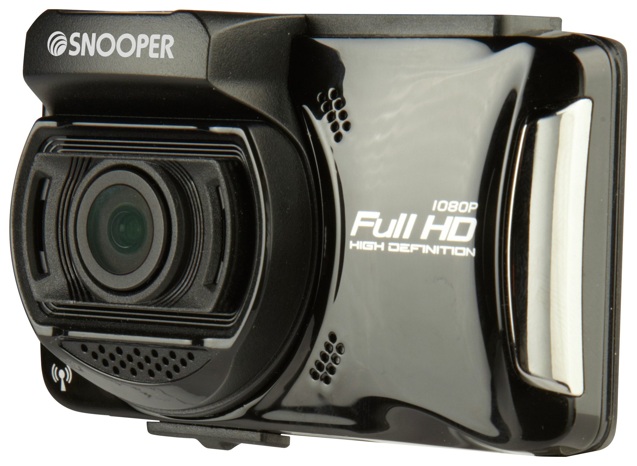snooper-dvr-4hd-dash-cam-with-speed-camera-alerts