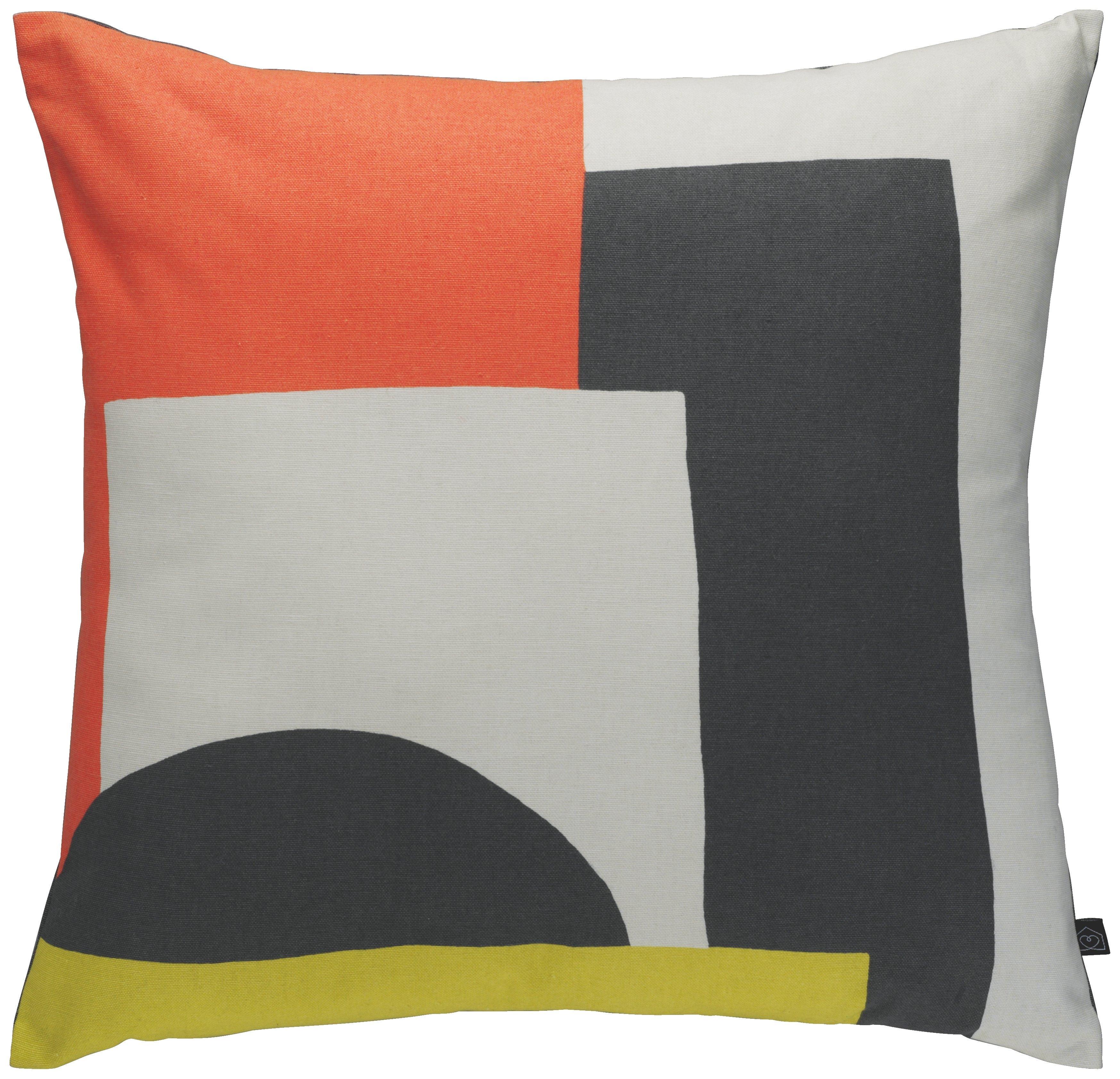 sale on habitat miro cushion habitat now available our. Black Bedroom Furniture Sets. Home Design Ideas