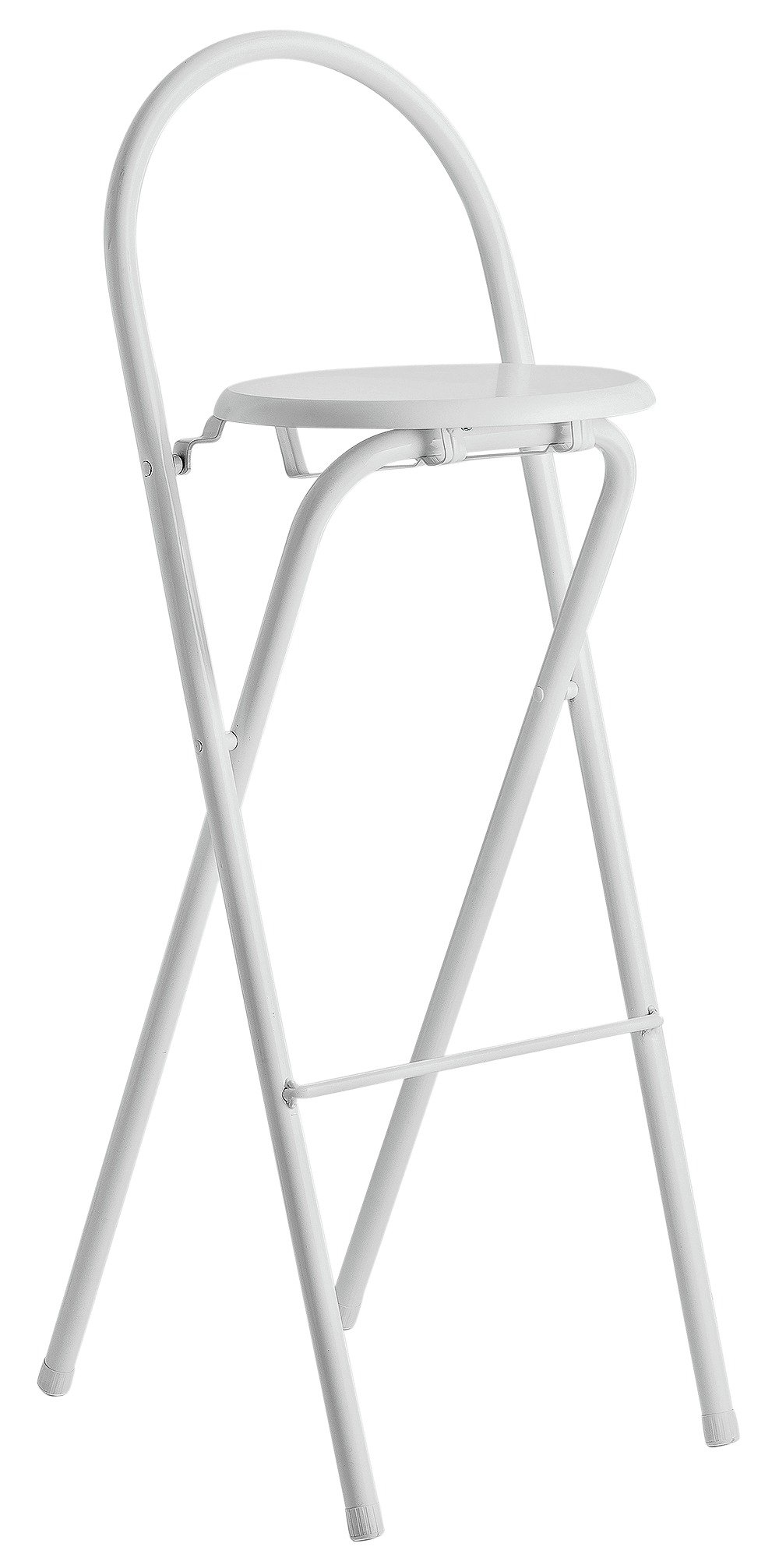 Bar Stool Find It For Less