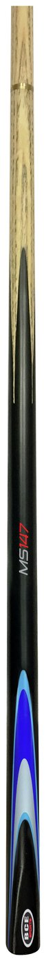 Image of BCE - Mark Selby 2 Piece Ash Cue