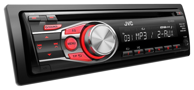 Best Priced Car Radios