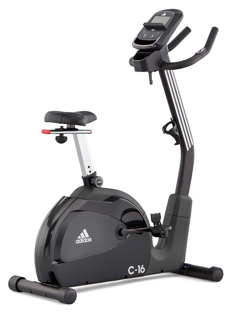 Image of Adidas - Exercise Bike
