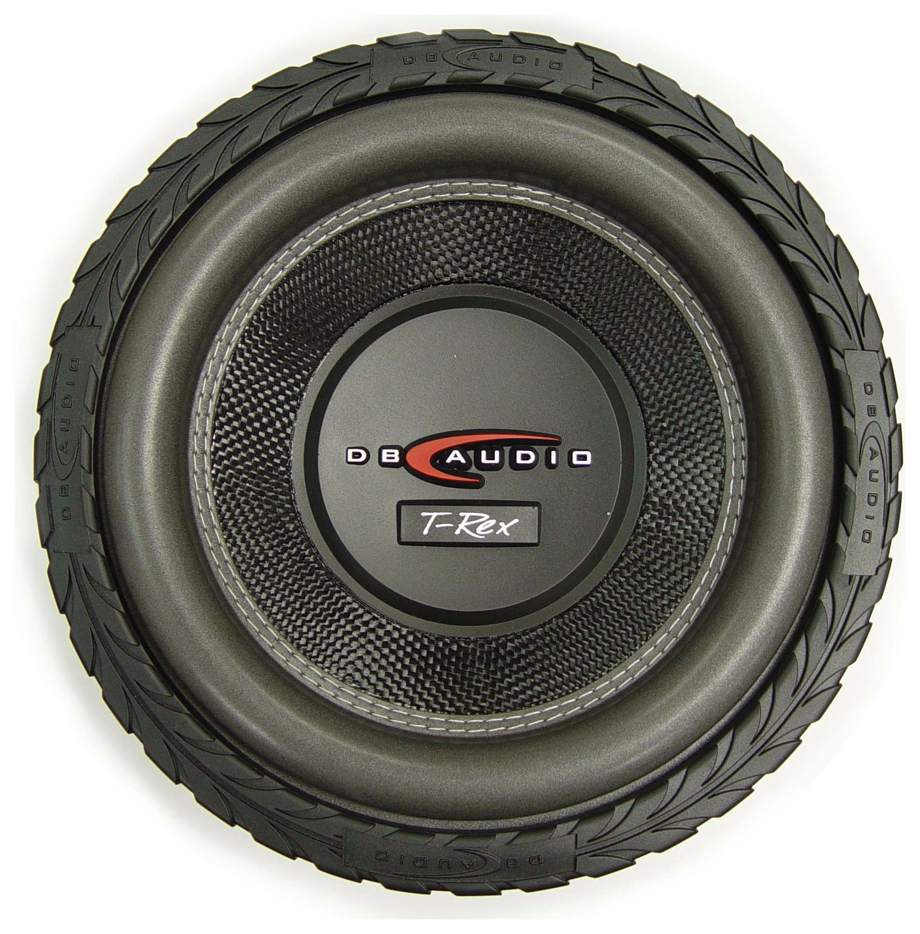 T Rex Car Price >> Db Audio T Rex 15 5487422 Argos Price Tracker