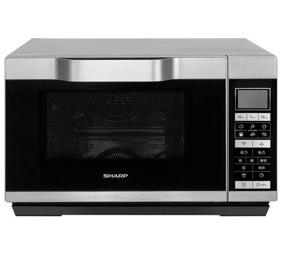 How long do i steam asparagus in the microwave