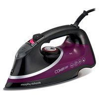 Morphy Richards 303099 2800W Comfigrip Iron