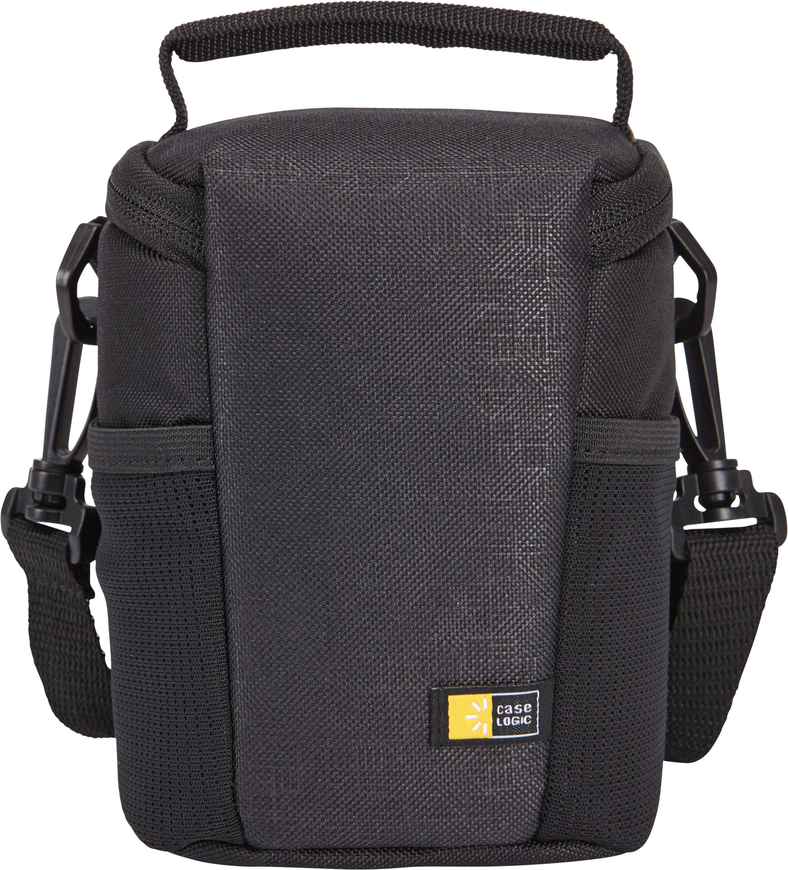 Image of Case Logic Memento CSC Hybrid Camera Case - Black.