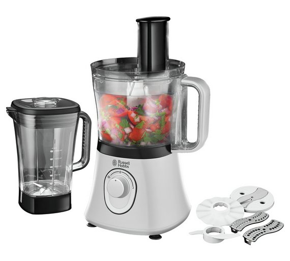 Difference between power juicer and juice extractor