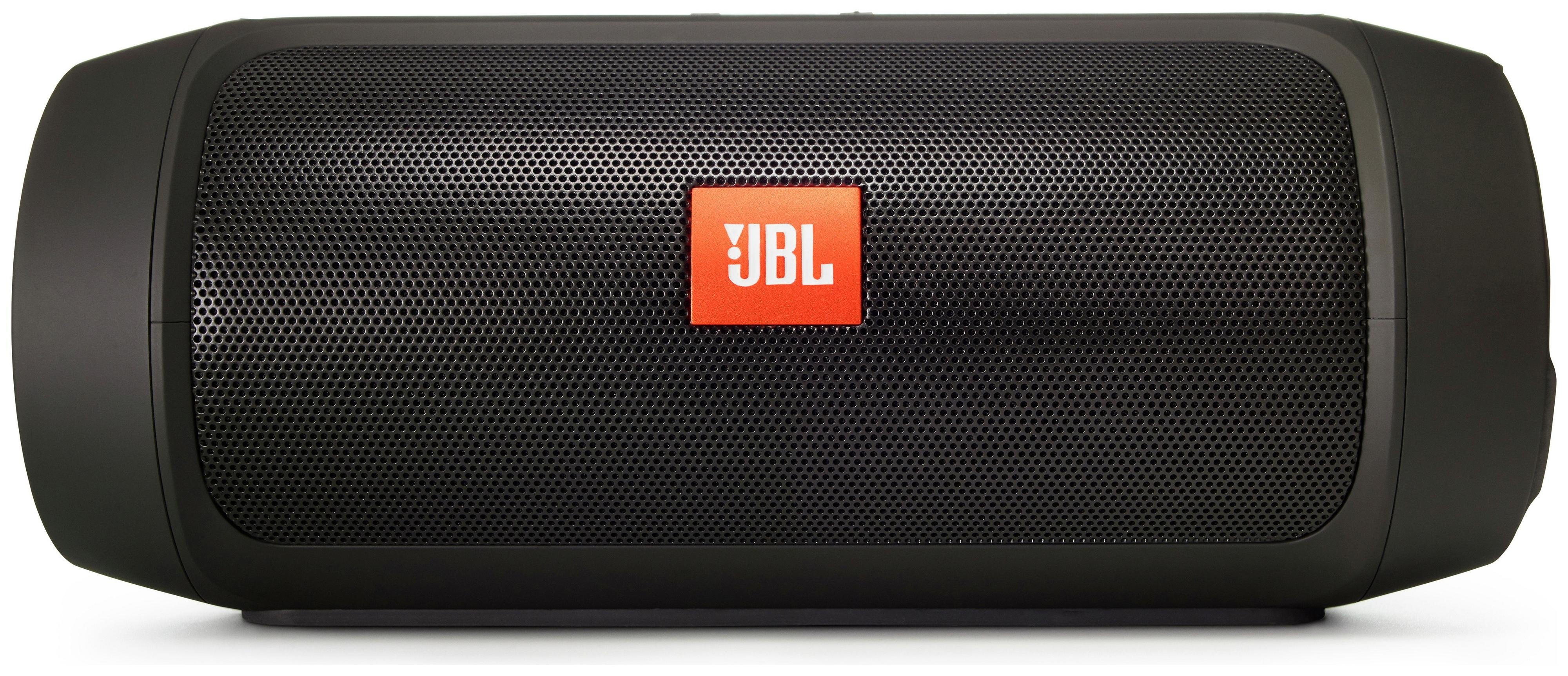 jbl charge 2. jbl charge 2+ bluetooth portable speaker jbl 2