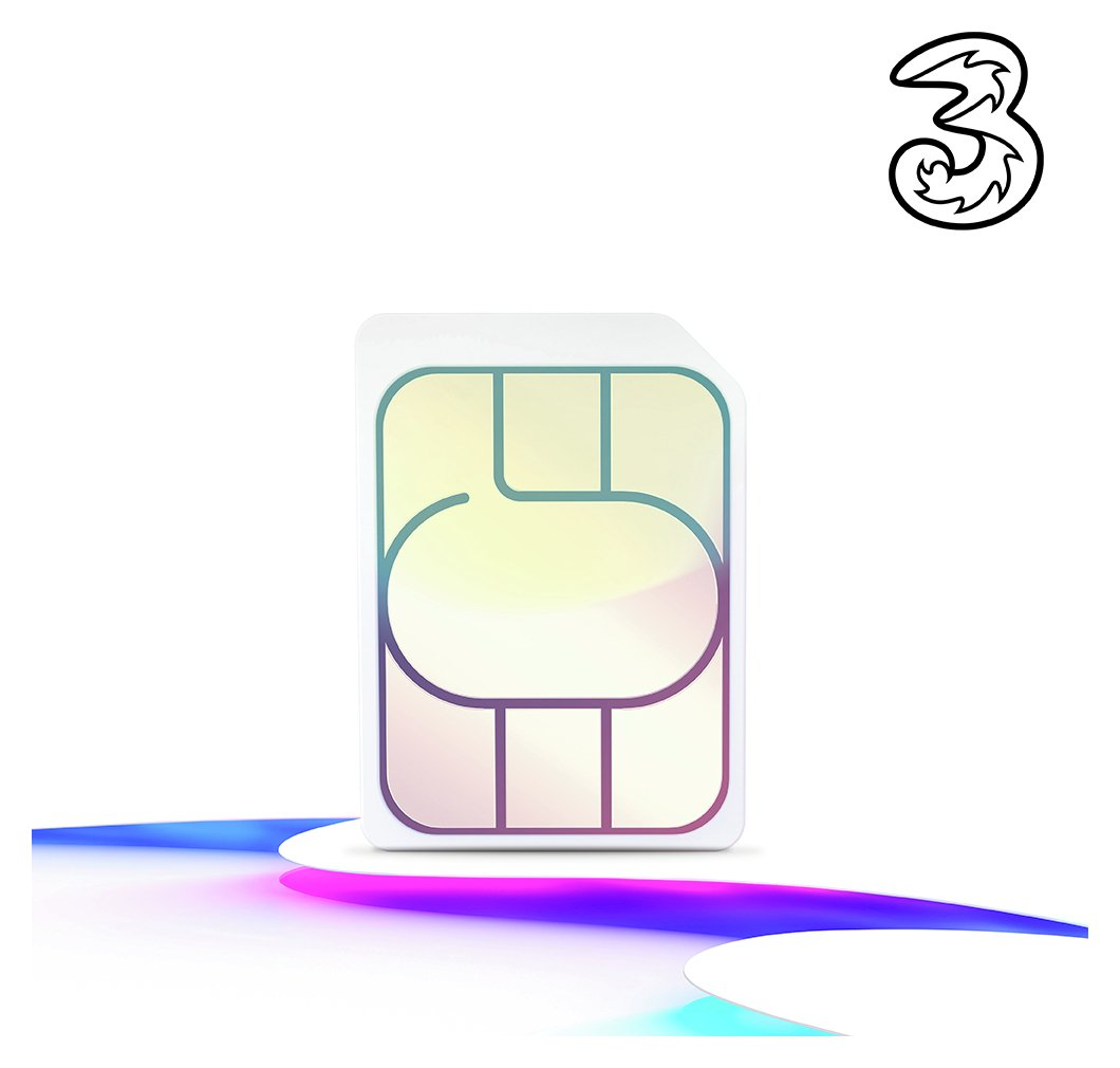 Image result for three card sim