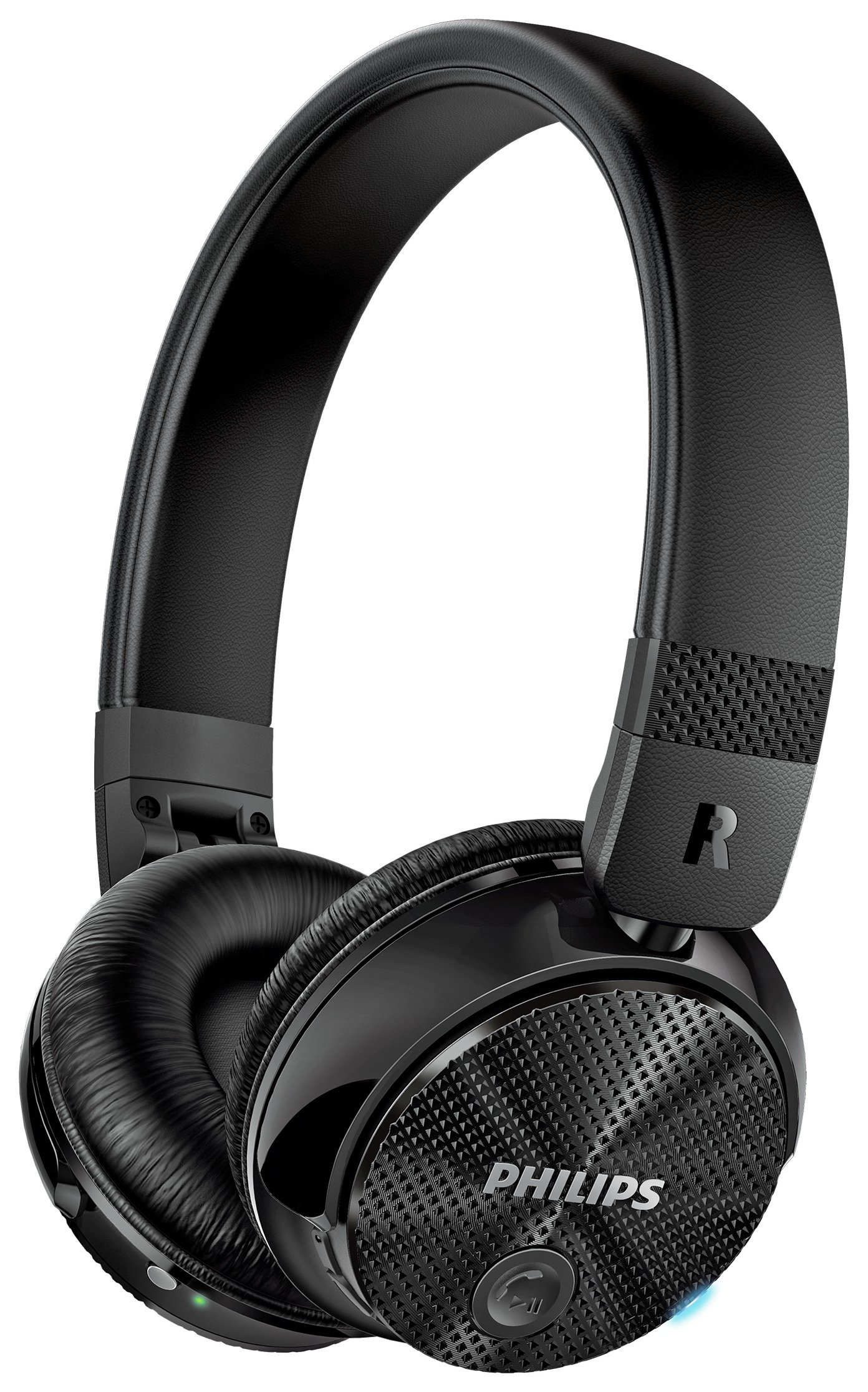 Philips Philips - Wireless Noise-Cancelling Bluetooth Headphones