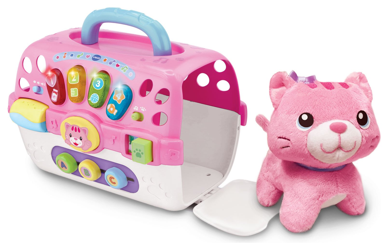 Buy The Wotwots School Learning Toys At Argos Co Uk Your