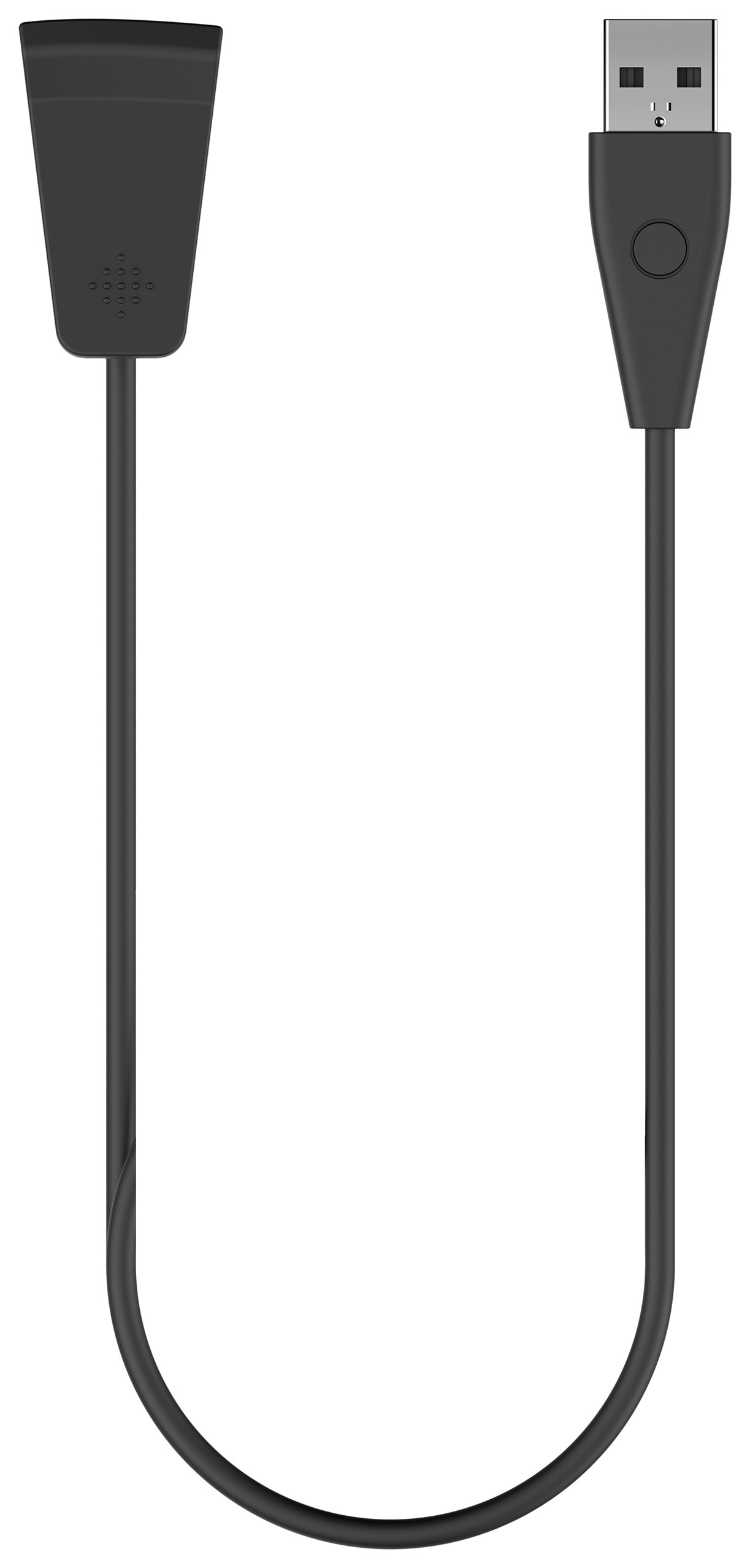 Fitbit - Alta Charging Cable
