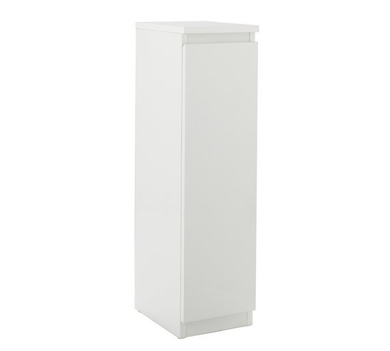 doors bathroom floor creative tips ideas of designs with wonderful x and cabinet white amazing foto corner storage