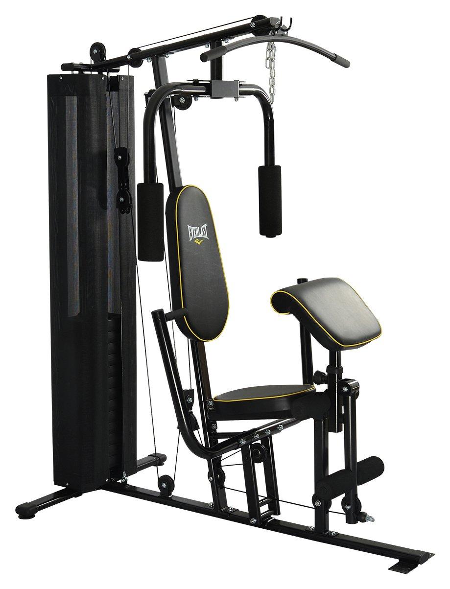 Everlast kg multi gym