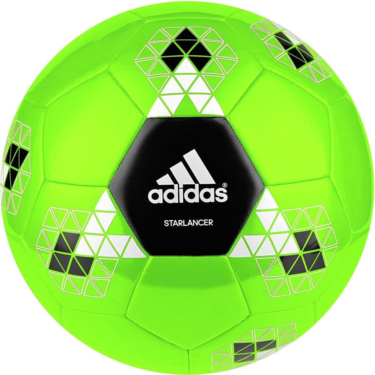 Adidas - Starlancer V Football - Green