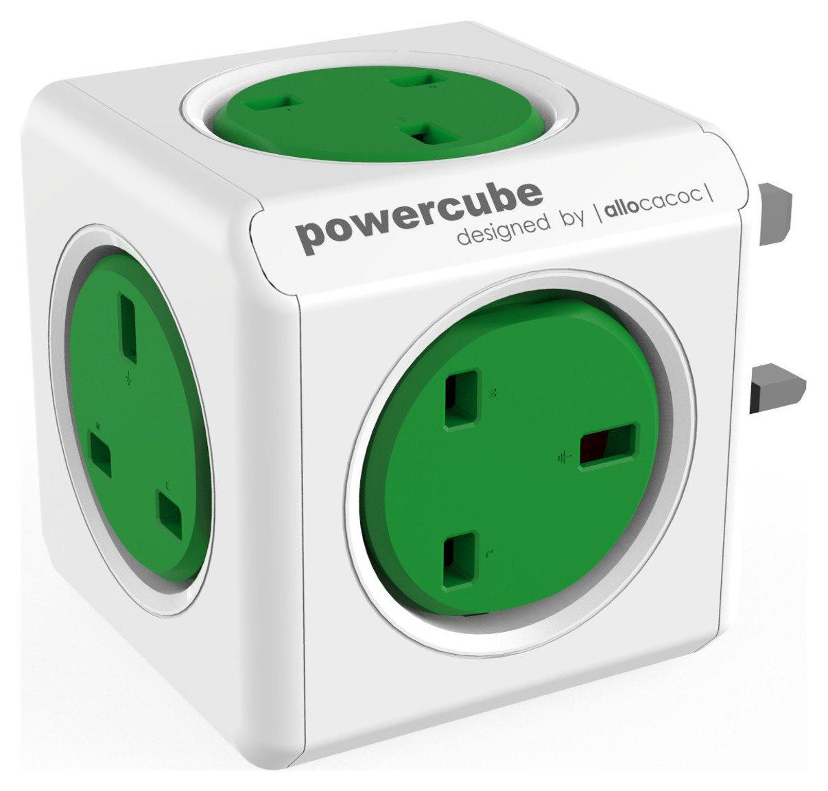 Image of Allocacoc - PowerCube Original