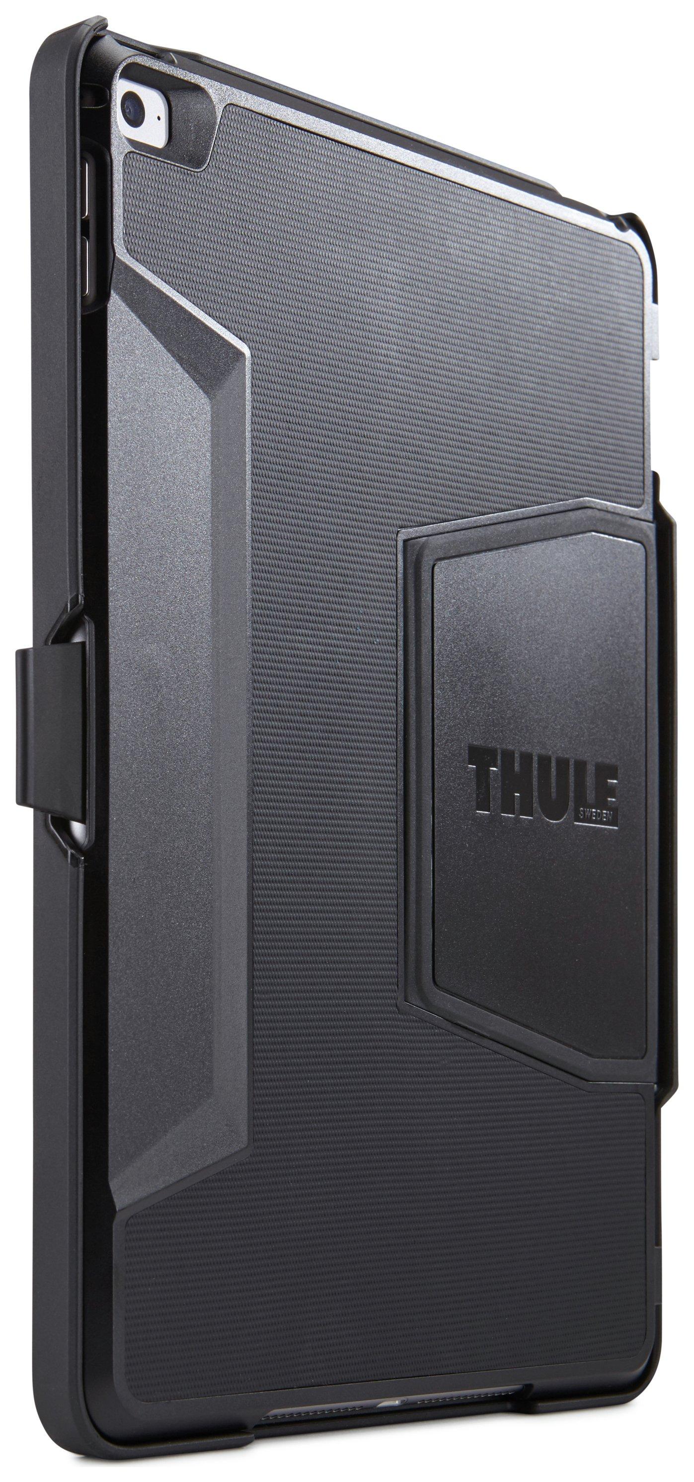 Thule Thule Atmos X3 Case for iPad Air 2 - Black.