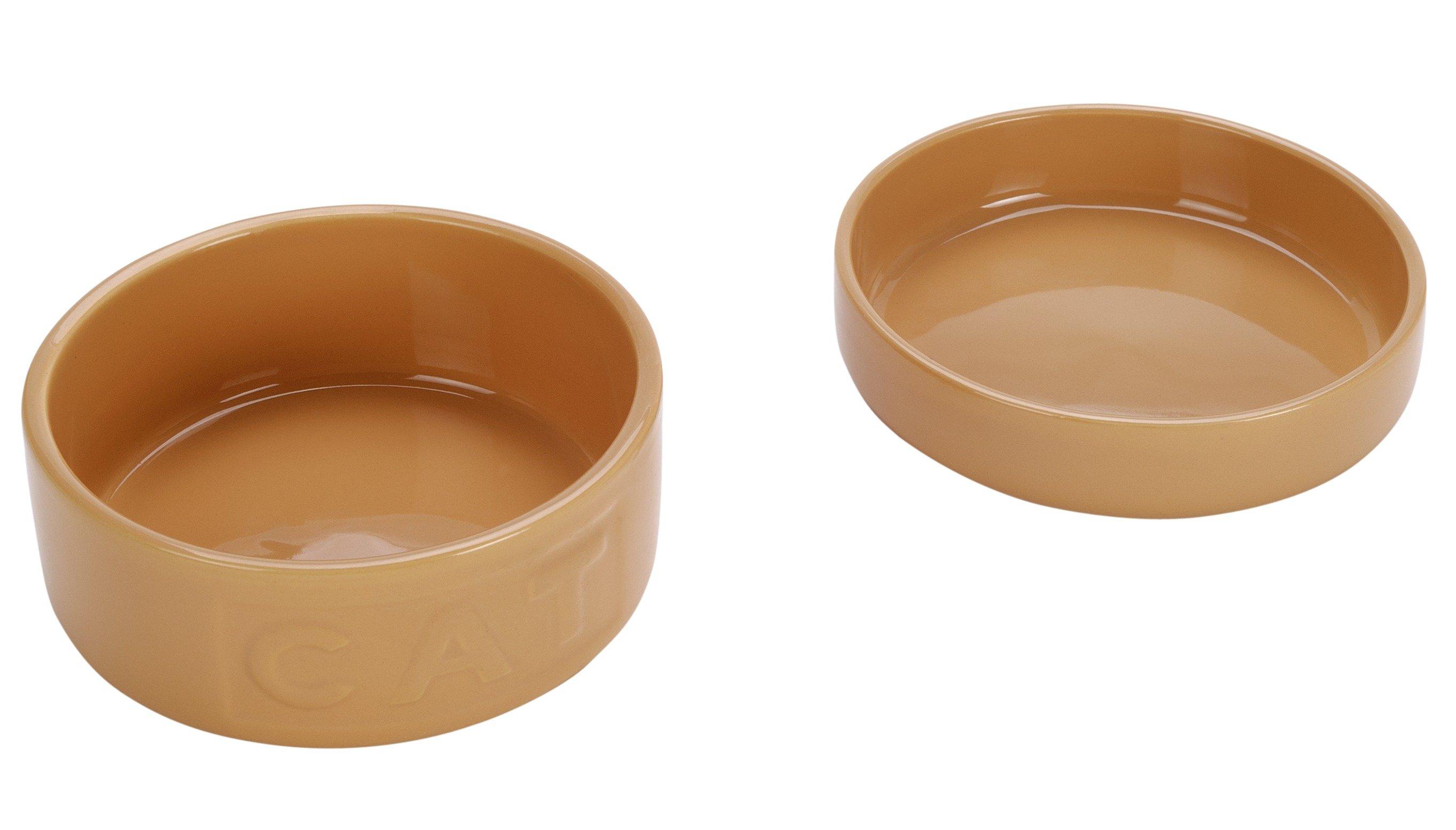 pet bowls designer homeware. Black Bedroom Furniture Sets. Home Design Ideas