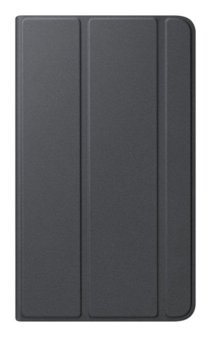 Lenovo Samsung - Tab A 7 Inch Official Case