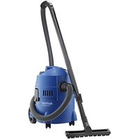 Nilfisk - Buddy II 12L - Wet and Dry Vacuum