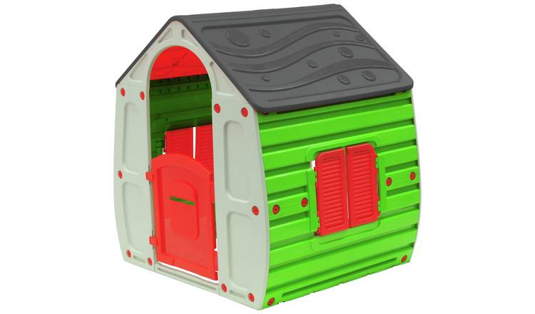 Chad Valley Magic Playhouse