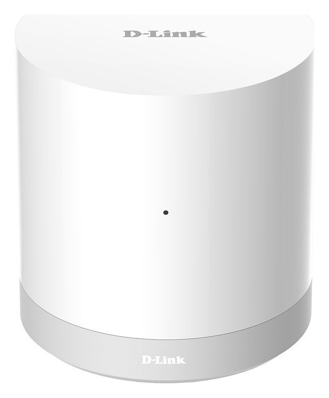 D-Link MYDLINK DCH-G020 Connected Home Hub.