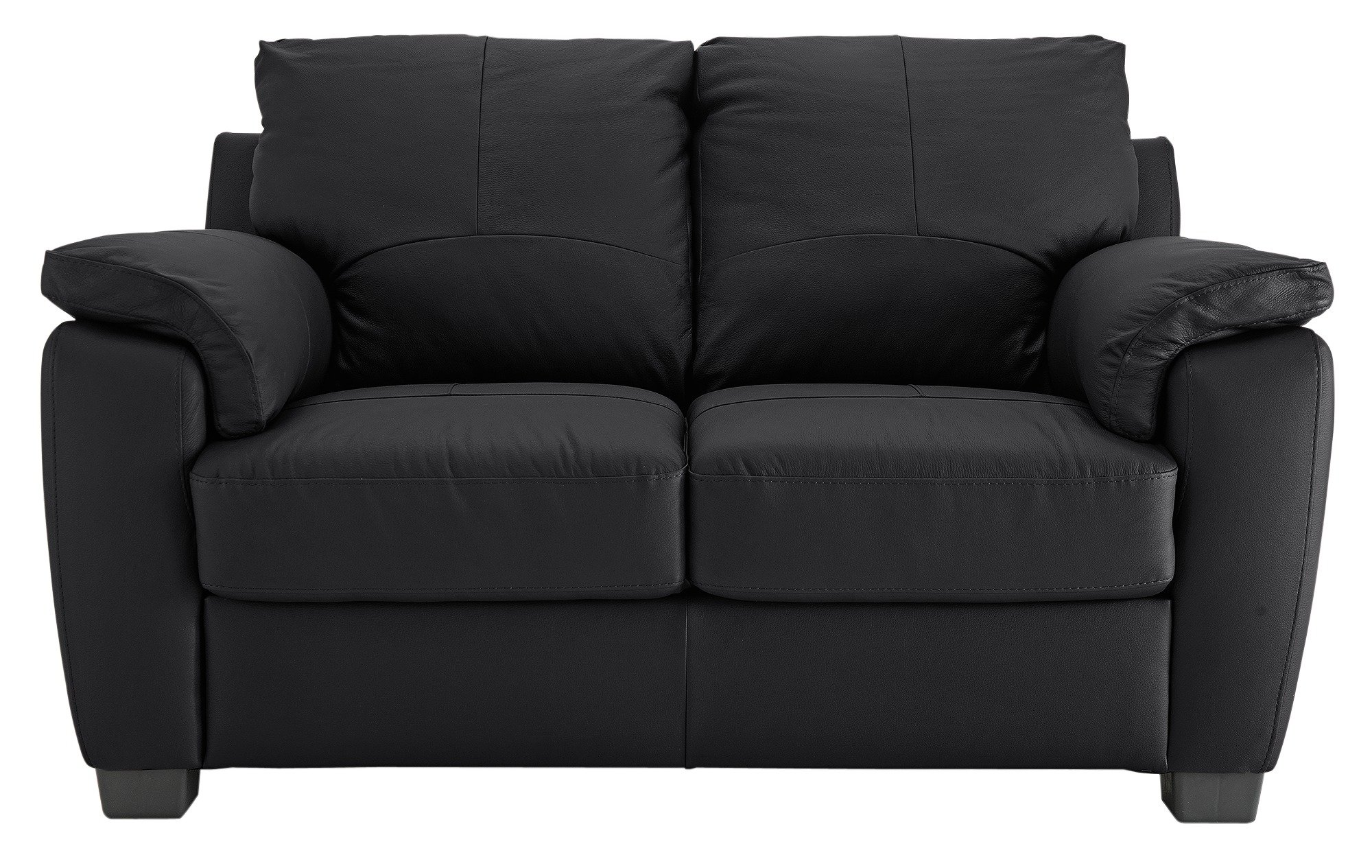 Buy Hygena Sofas at Argos co uk Your Online Shop for Home and garden