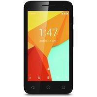 Vodafone Smart Mini 7 Mobile Phone - White