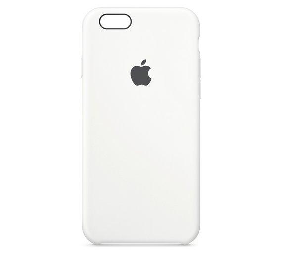 iphone 6 microfibre case
