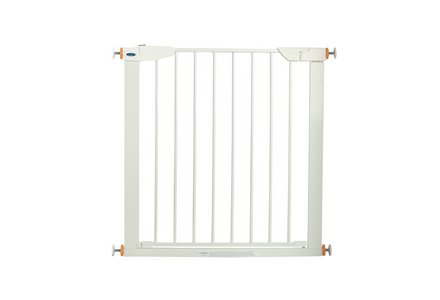 BabyStart Pressure-fit Safety Gate.