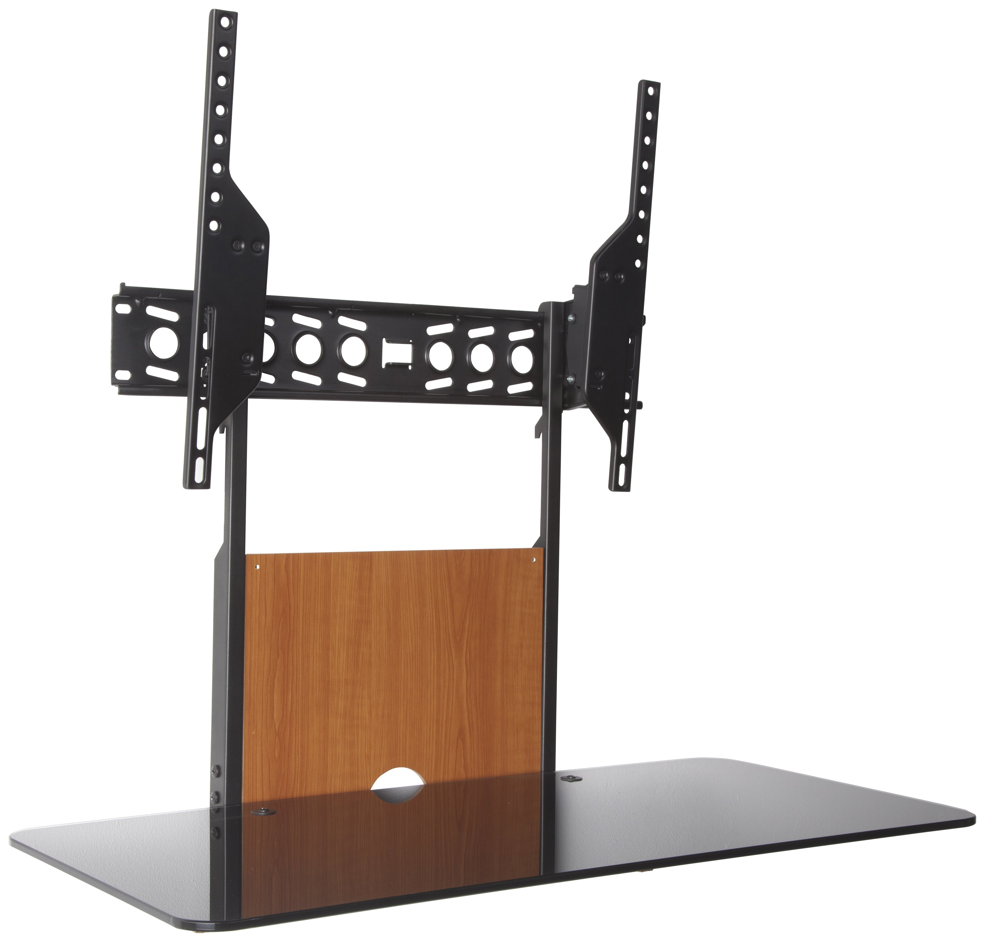 Image of AVF Ultimate All in One TV Mounting System.